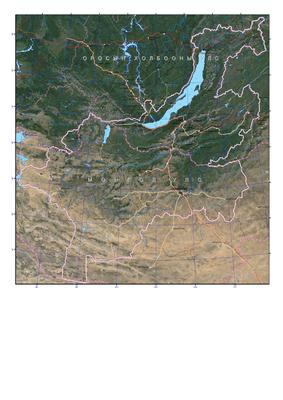 01_Satellite image_MN-1.png