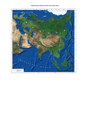 02_Lake Baikal basin on Eurasia map_MN-1.png